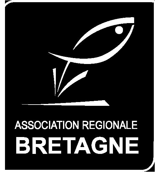 association-regionale